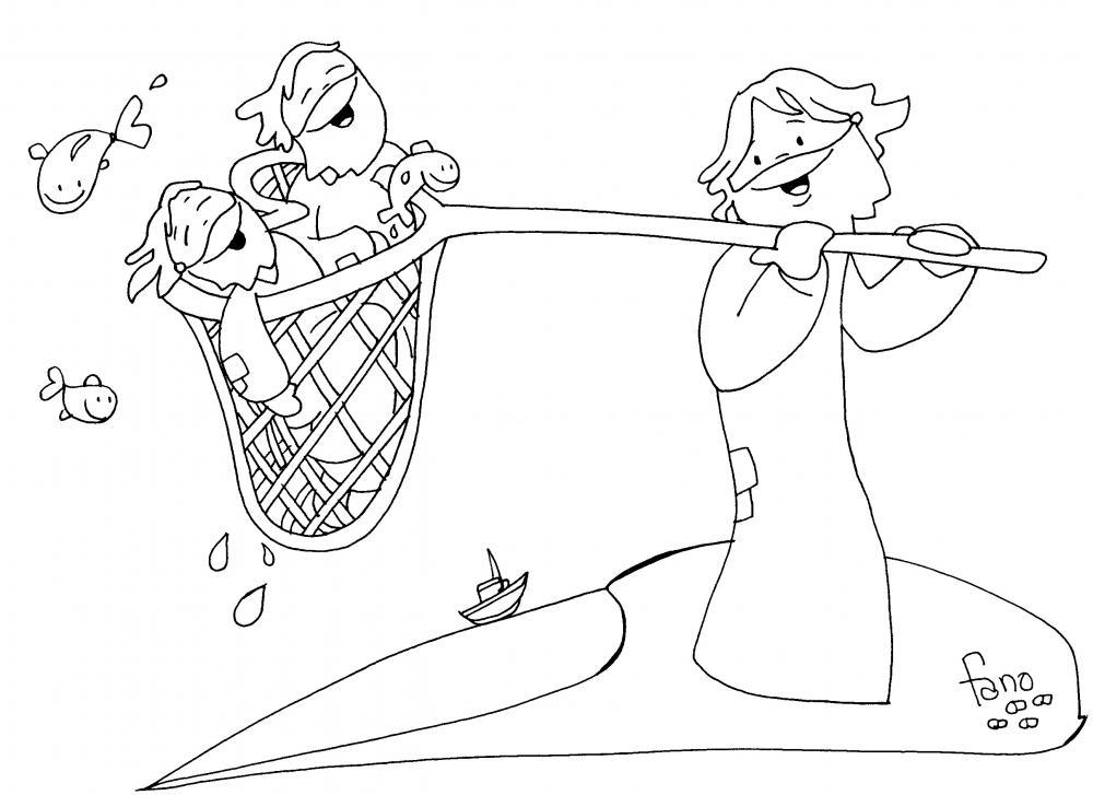 http://www.diocesismalaga.es/cms/media/dibujos/20140373_bn.jpg